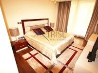 2 Bedrooms Apartment in Taj Grandeur Residences