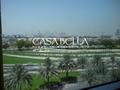 Dubai, Deira, Emaar