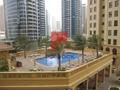 Dubai, Jbr, Sadaf 5