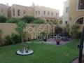 Dubai, Arabian Ranches, Palmera 2
