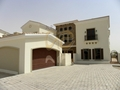 Dubai, Jumeirah Golf Estates, Lime Tree Valley