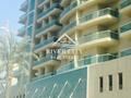 Dubai, Sports City, Elite Sports Residence 5