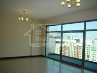 2 Bedrooms Apartment in Tecom Two Towers