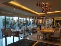 Retail Commercial in 18 Burj Dubai Boulevard