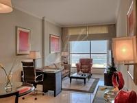 1 Bedroom Apartment in Gloria Hotel