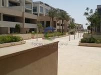 5 Bedrooms Villa in Khor Al Raha